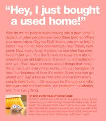 learn more about clayton homes quality clayton homes