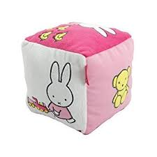 Little Jellycat Comforter Little Jellycat Bredita Bunny Baby Comfort Blanket Amazon Co
