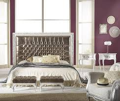 Best Awesome Bedroom Design Images On Pinterest  Beds - Bedroom design purple