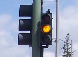 red light camera violation nyc m s parking nyc sued over red light camera tickets plaintiffs seek