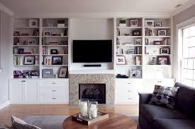 interior custom shelf drawer custom built in bookshelves diy