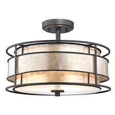 flush mount bedroom lighting pretty led ceiling light fixture lamp