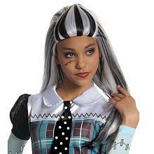 Halloween Costumes Toys 58 Halloween Costumes Images Costume Ideas