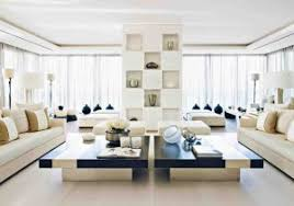 how to become a home interior designer the images collection of what interior decorator at work to expect
