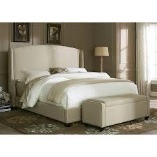Storage Bedroom Bench Wayfair Bedroom Furniture Mattress Bedroom Bedroom Modern