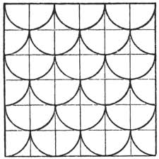 tessellation templates for kids kids coloring europe travel