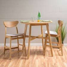 dining tables for small spaces that expand dining tables amazing dining tables for small spaces ideas hd