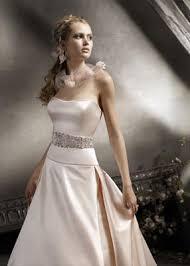 chelsea clinton wedding dress chelsea clinton s wedding dress smartbrideboutique
