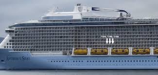 freedom of the seas floor plan 28544260404 449000515b o voyager of the seas deck plan modern