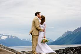 wedding photographers wi home ilana photography wi wedding photographer