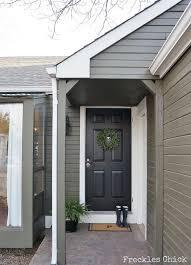 benjamin moore deep purple colors exterior color palettes home furniture design kitchenagenda com