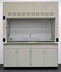 Safe Cabinet Laboratory File Cabinet 6 U0027 Thermo Scientific Safe Aire Ii Laboratory Fume Hood With Base