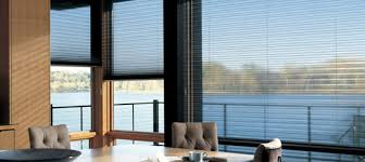 Commercial Window Blinds And Shades Commercial House Of Window Coverings