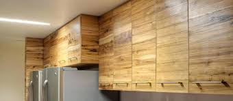 reclaimed wood wall cabinet reclaimed wood baseboards bedroom