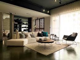 home interior design catalogs home interiors catalog 2018 interior lighting design ideas