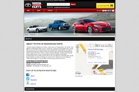 my toyota online toyota of mcdonough parts rated 5 5 stars by 50 consumers