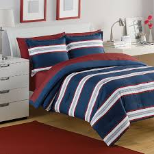 bedding extraordinary teen boys bedding