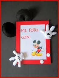 letras mickey mouse imprimir las letras mickey mouse