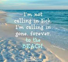 Pin by Gerri Forester on some beach Pinterest