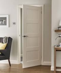 Interior Doors Glasgow Internal Doors Doors U0026 Joinery Collection Howdens Joinery