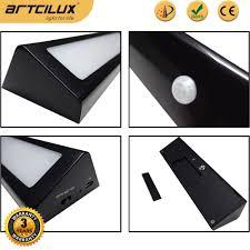 Battery Operated Under Cabinet Lighting Kitchen Standing Desk Converter Height Adjustable Desk Conversions