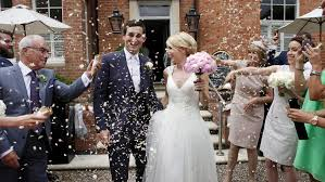 wedding dresses nottingham the wedding room nottingham wedding dresses floristry service
