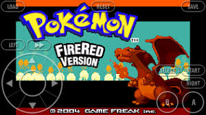 gba apk version apk from moboplay