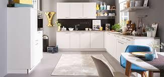 küche möbel küchen der große küchenratgeber ihrem küchenspezialist