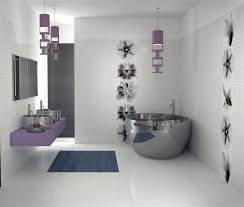 Bathroom Remodling Ideas Bathroom Remodel Ideas In Nature Ideas Amaza Design