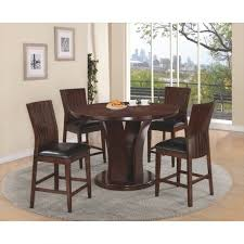 Plain Design Cheap Dining Room Chairs Set Of  Homey Inspiration - Cheap dining room chairs set of 4