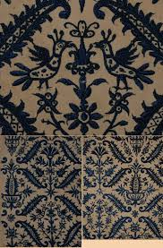 79 best greek textiles images on pinterest 18th century greek
