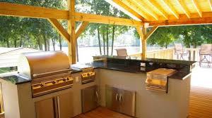 outdoor kitchen ideas australia fabulous beautiful outdoor kitchen kits diy 95 of modular