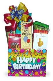 snack gift basket gift baskets happy birthday snack box all gift baskets