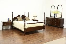 bedroom design fabulous quality bedroom furniture queen bed