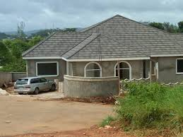 house construction company house plan jamaica home designs and construction company project