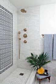 best 25 modern bathroom tile ideas on pinterest slate effect