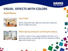 house painting guide u0026 tips learn how to create visual effects wit u2026