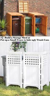 How To Build A Small Storage Shed by Best 25 Storage Shed Organization Ideas On Pinterest Garden