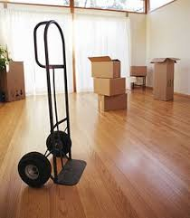 Hiring Movers House Moving Companies Local Movers Guide