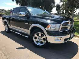 dodge ram 1500 san diego dodge ram in san diego ca for sale used cars on buysellsearch