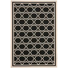 Target Indoor Outdoor Rugs Black Outdoor Rugs Target Design Idea And Decorations Most