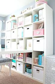 home office closet organizer home office organization ideas u2013 adammayfield co