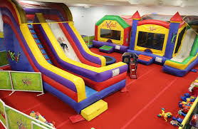 black friday bounce house bounce house inflatable fun zone in louisville all about kids