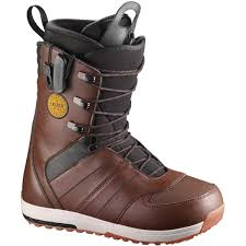 s boots with laces snowboard boots stylish snowboarding boots ccs