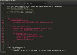 10 essential sublime text plugins for full stack developers