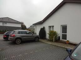 Friseur Bad Iburg Hotel Zur Post Bad Iburg Informationen Und Buchungen Online