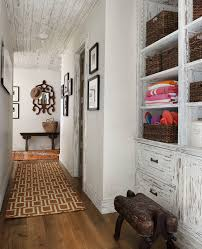 Hallway Pictures by 75 Clever Hallway Storage Ideas Digsdigs