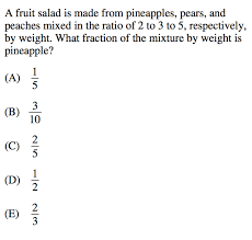 sat math worksheets quiz worksheet sat practice with identifying