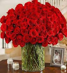 valentines delivery get roses delivered valentines day tony hanooman of starbright