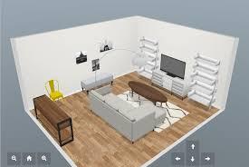 virtual room design furnishup virtual decorating online gets fun cool mom tech